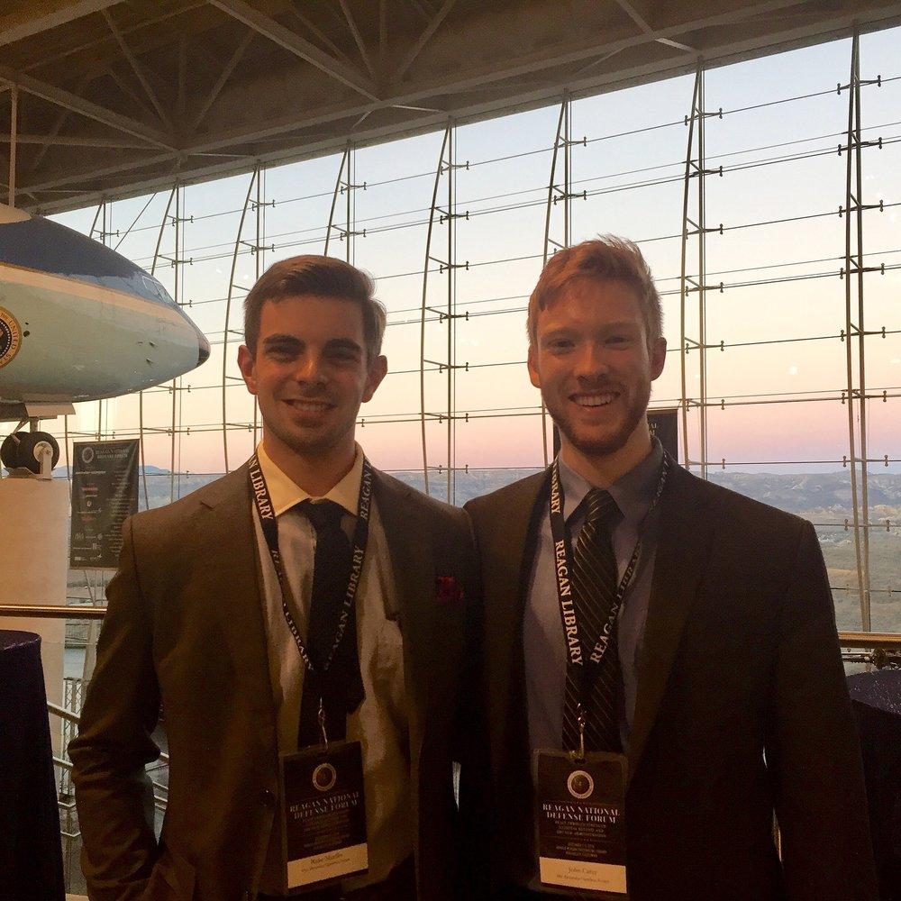 Blake Mueller and John Carey.jpg