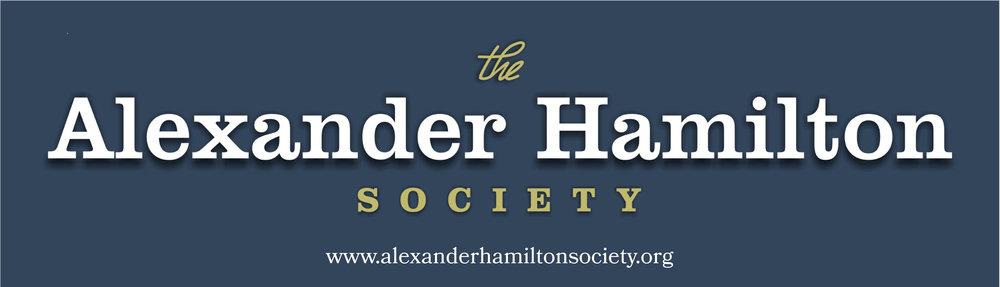 AHS-Logo-LL-Bookmania.jpg