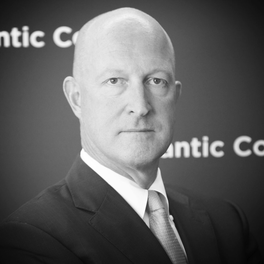 Ian Brzezinski   The Atlantic Council