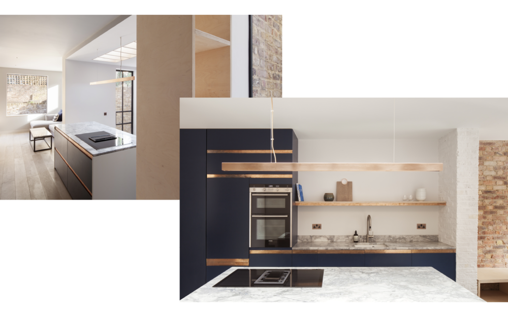 Kitchen Collage.png