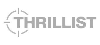 Thrillist logo3a.jpg