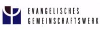 Ein Projekt Des EGW Hasle-Rüegsau