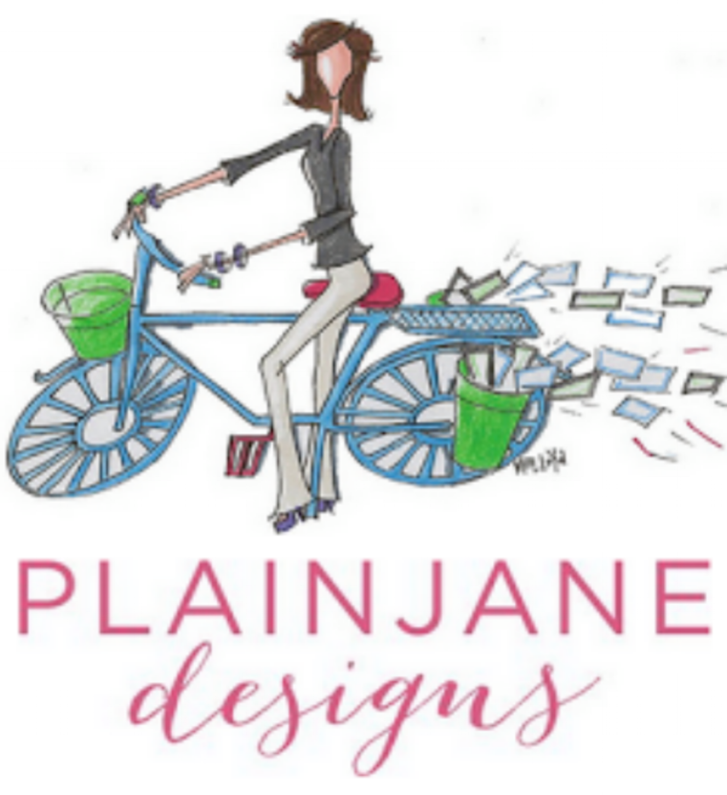 plainjane designs