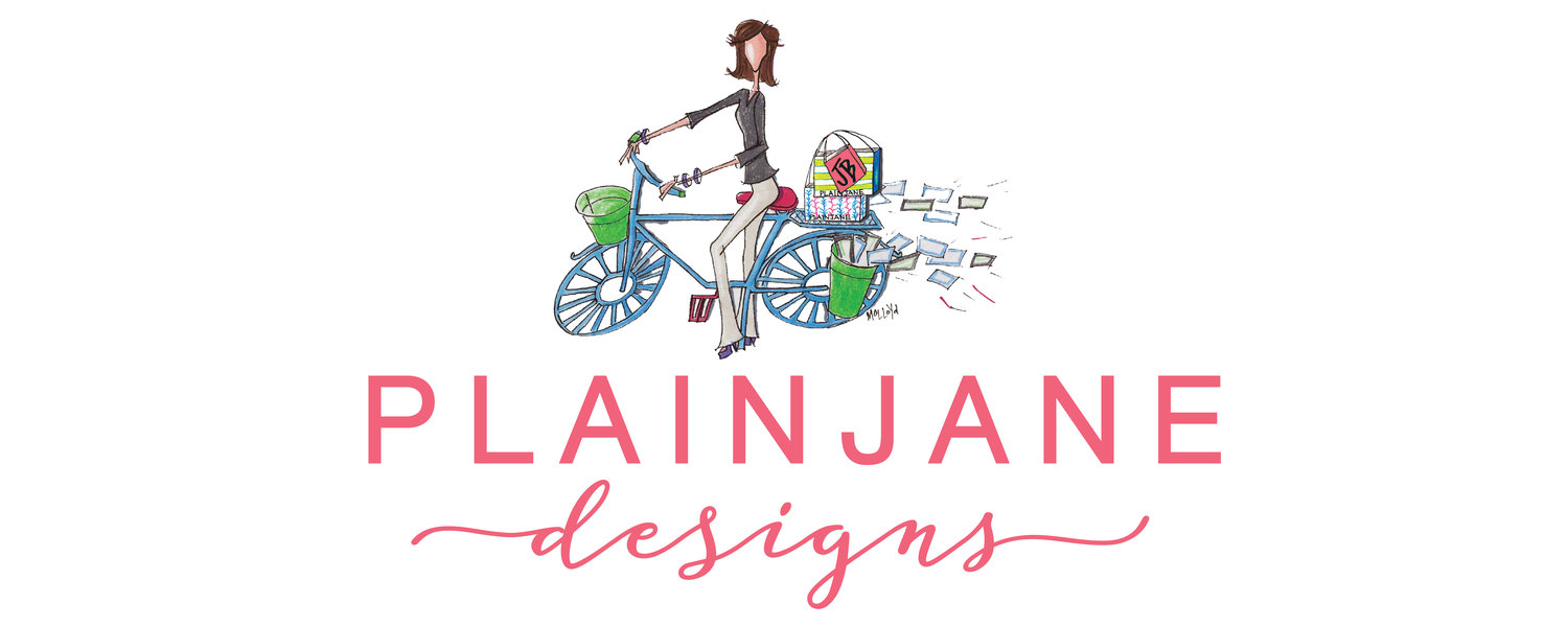 plainjanedesigns