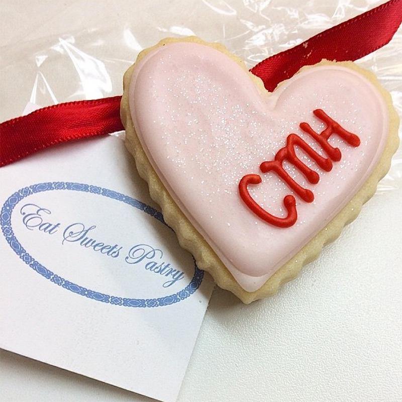 CMH-cookie.jpg