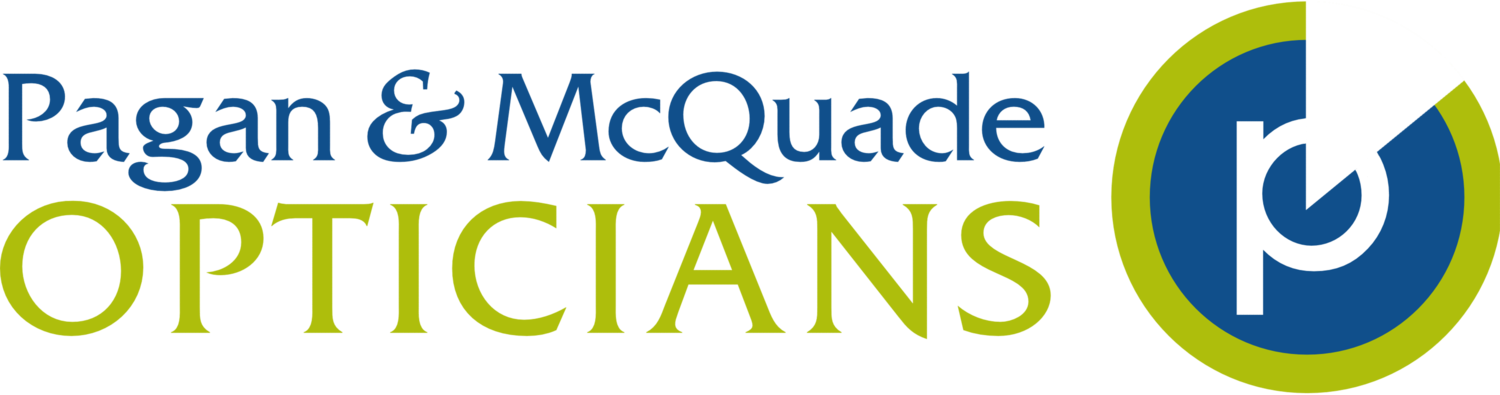 Pagan & McQuade Opticians