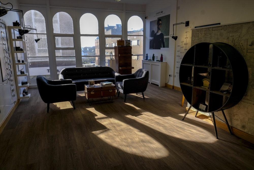 P and M Sboro interiors-2.jpg