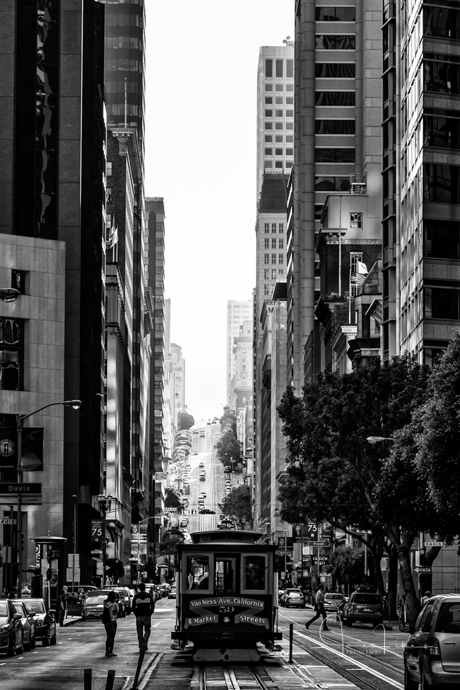 July 2012 San Francisco photo walk in the fanatical district. Taken by James Fike Photography.
