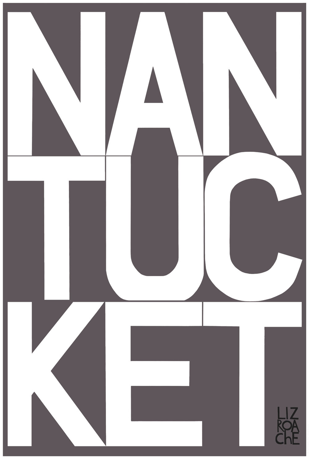 Nantucket_Charcoal_425C.jpg