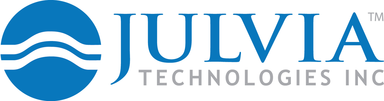JULVIA™ Technologies Inc