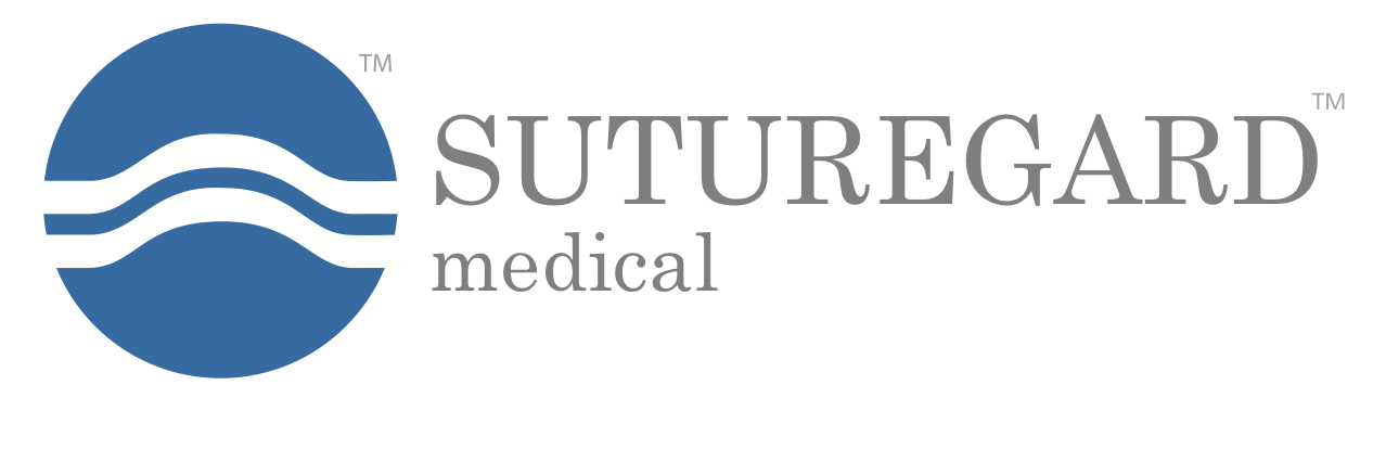 SUTUREGARD™ Medical