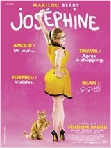 Joséphine.jpg