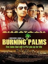Burning palm.jpg