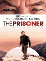 The Prisoner.jpg
