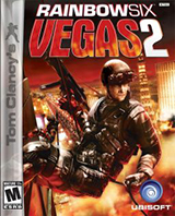 Rainbow_Six_Vegas2 2008.jpg