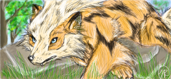 arcanine2.png