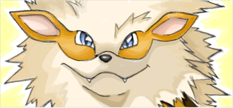 arcanine3.png