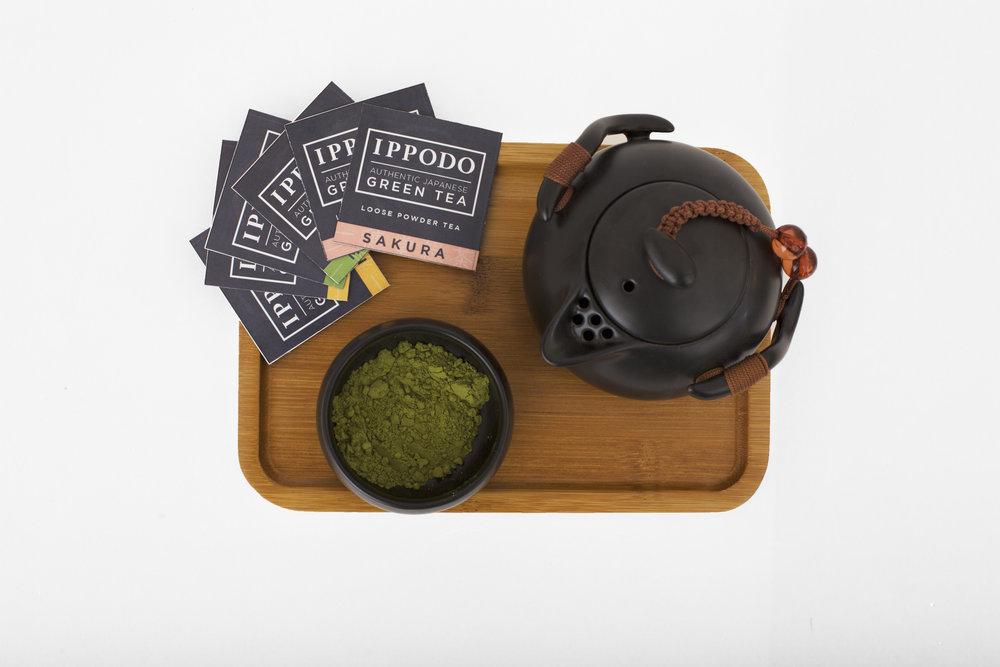 tea11.jpg