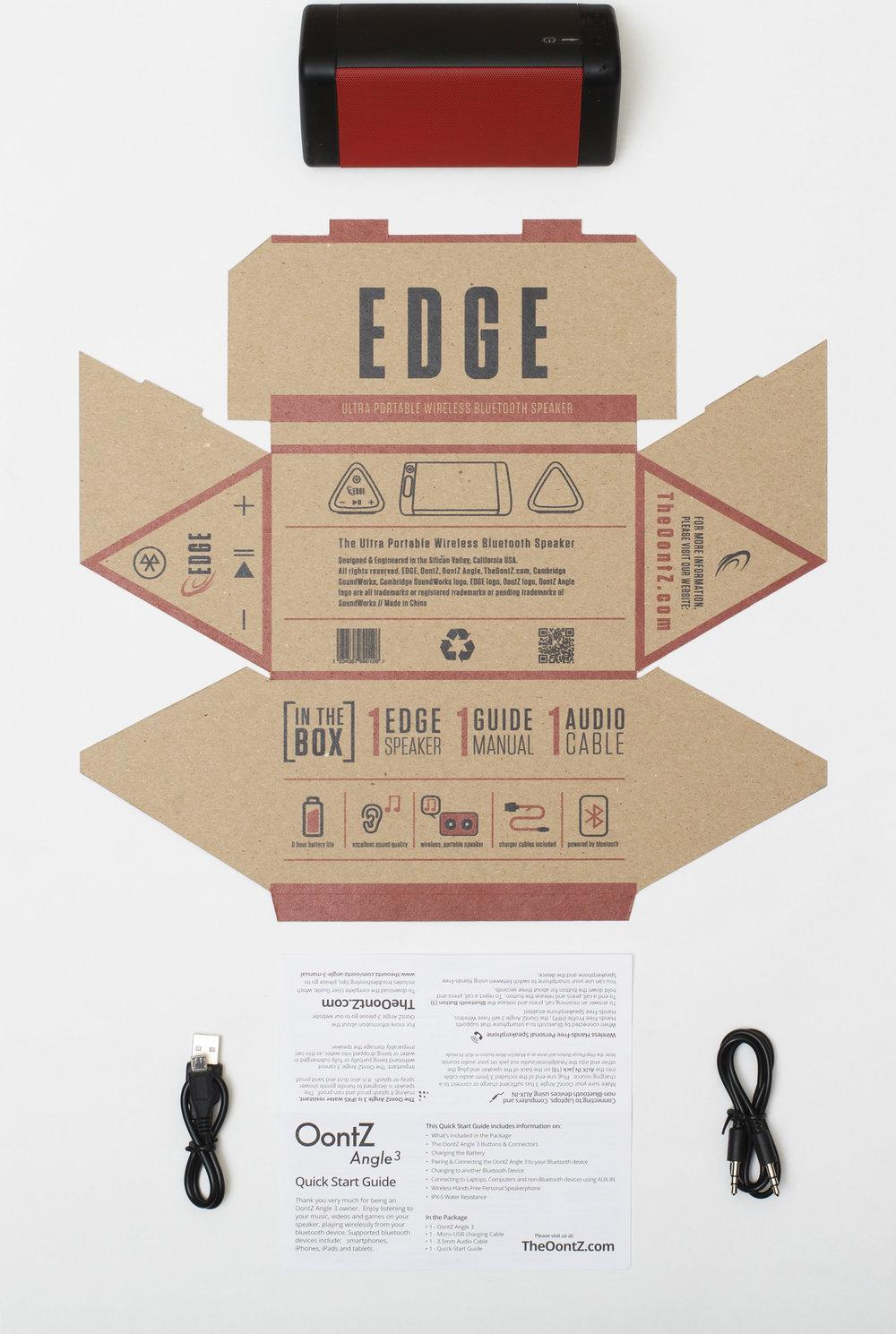 edge_12.jpg