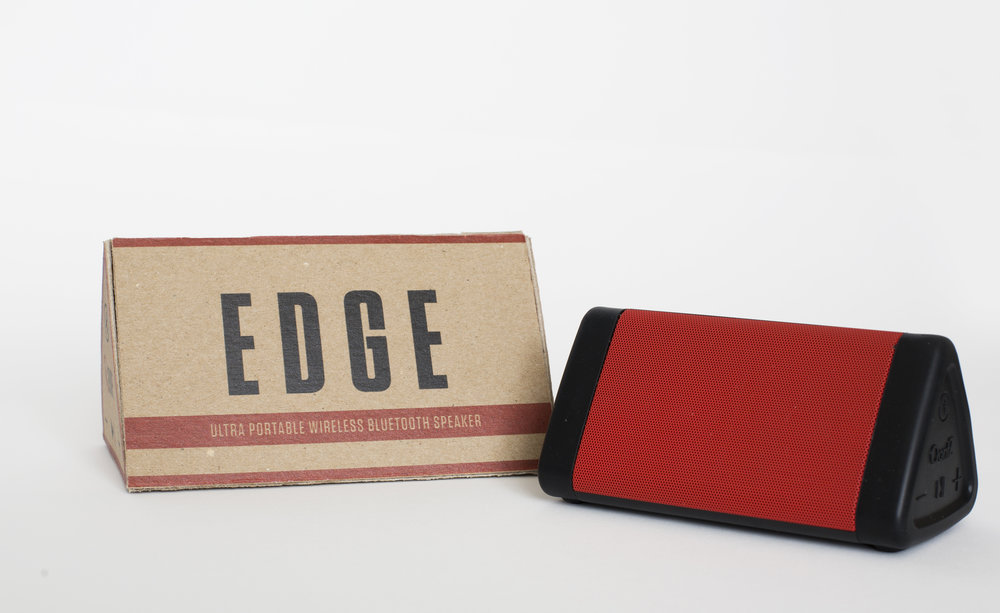 edge_10.jpg