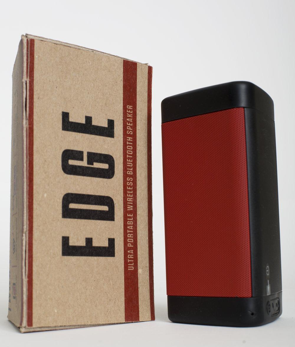 edge_3.jpg