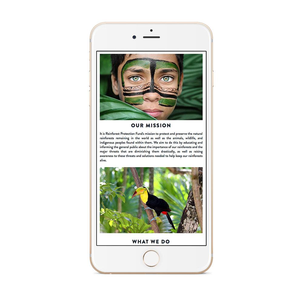 new app_4.jpg