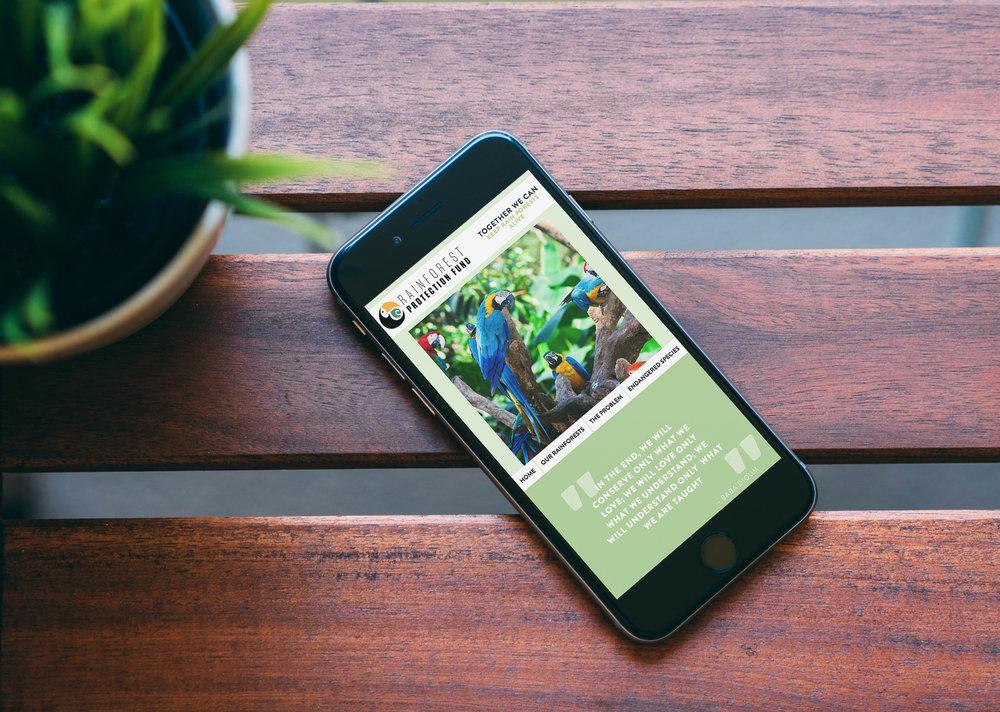 iPhone 6 Mockup_3.jpg