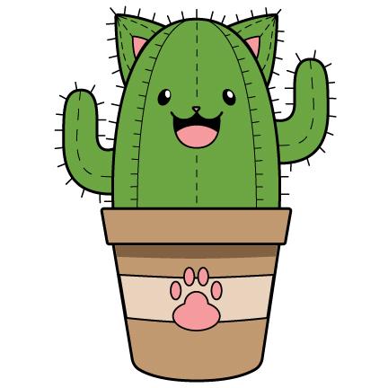 CactusCat.jpg