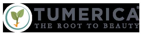 Turmerica-Logo-1.png