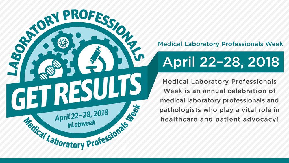 ARKAN_AR01_MedicalLaboratoryProfessionalsWeek_March2018.jpg