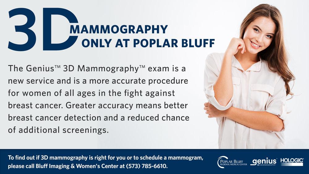 POPLA_MO01_3DMammography_June2017.jpg