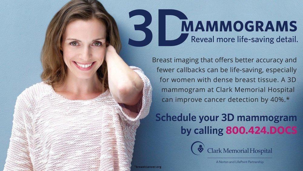 CLARK_IN01_Mammogram_March2018.jpg