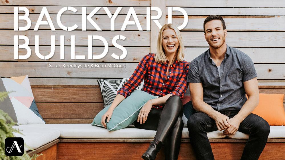 BackyardBuilds_Poster.jpg
