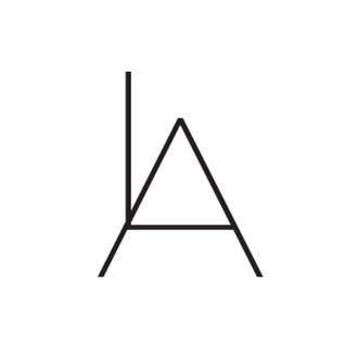 LogoLA.jpg