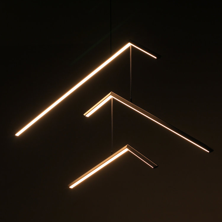 Concord_Studio_Endo_Lightup_DarkBg_Black_sq.jpg