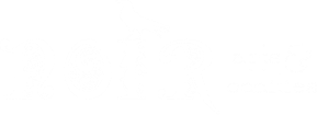 Noir Arts & Oddities