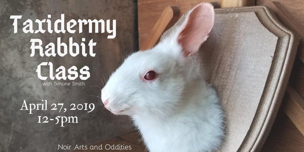 rabbitEvent.jpg