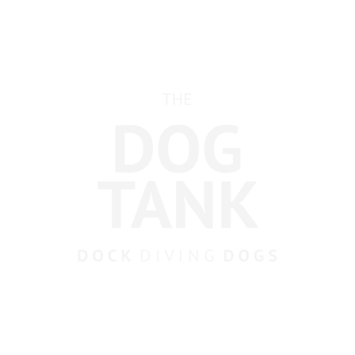 TheDogTank.png