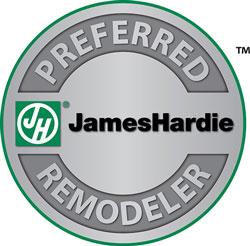 James-Hardie-Preferred-Remodeler-sm.jpg