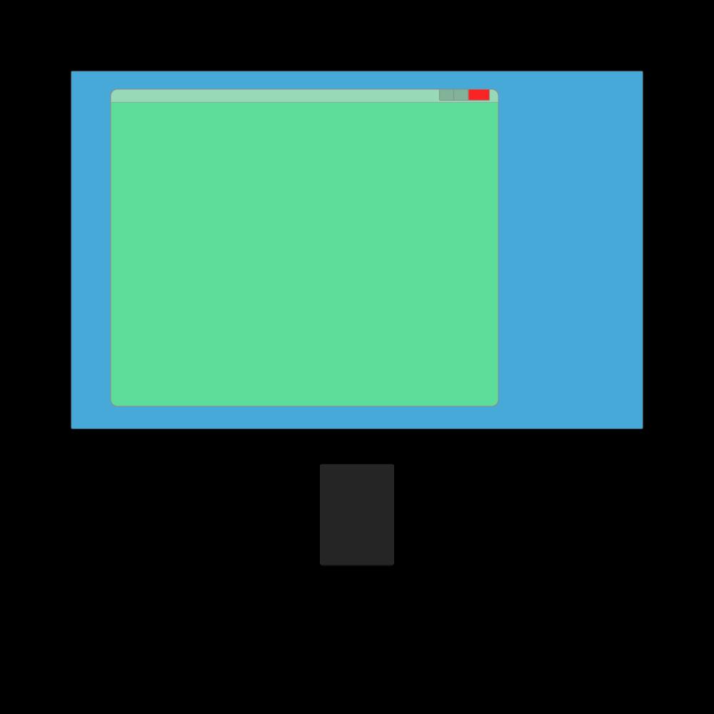 ComputerLargeWindows.png