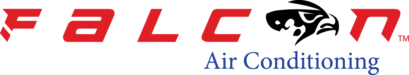 Falcon Air Conditioning