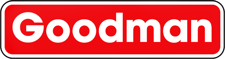 goodman-manufacturing_logo_6473 2.png