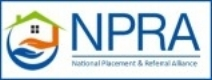 Member of the National  Placement & Referral              Alliance