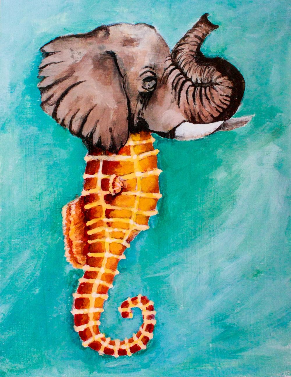 Elephantseahorse-1-of-1_1500.jpg