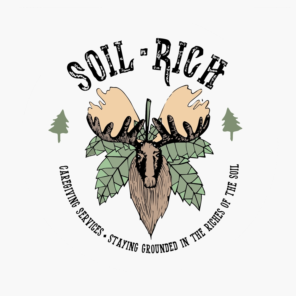 15-GD_Package_Design_Soil_Rich_Moose_12-28PSD (2).jpg