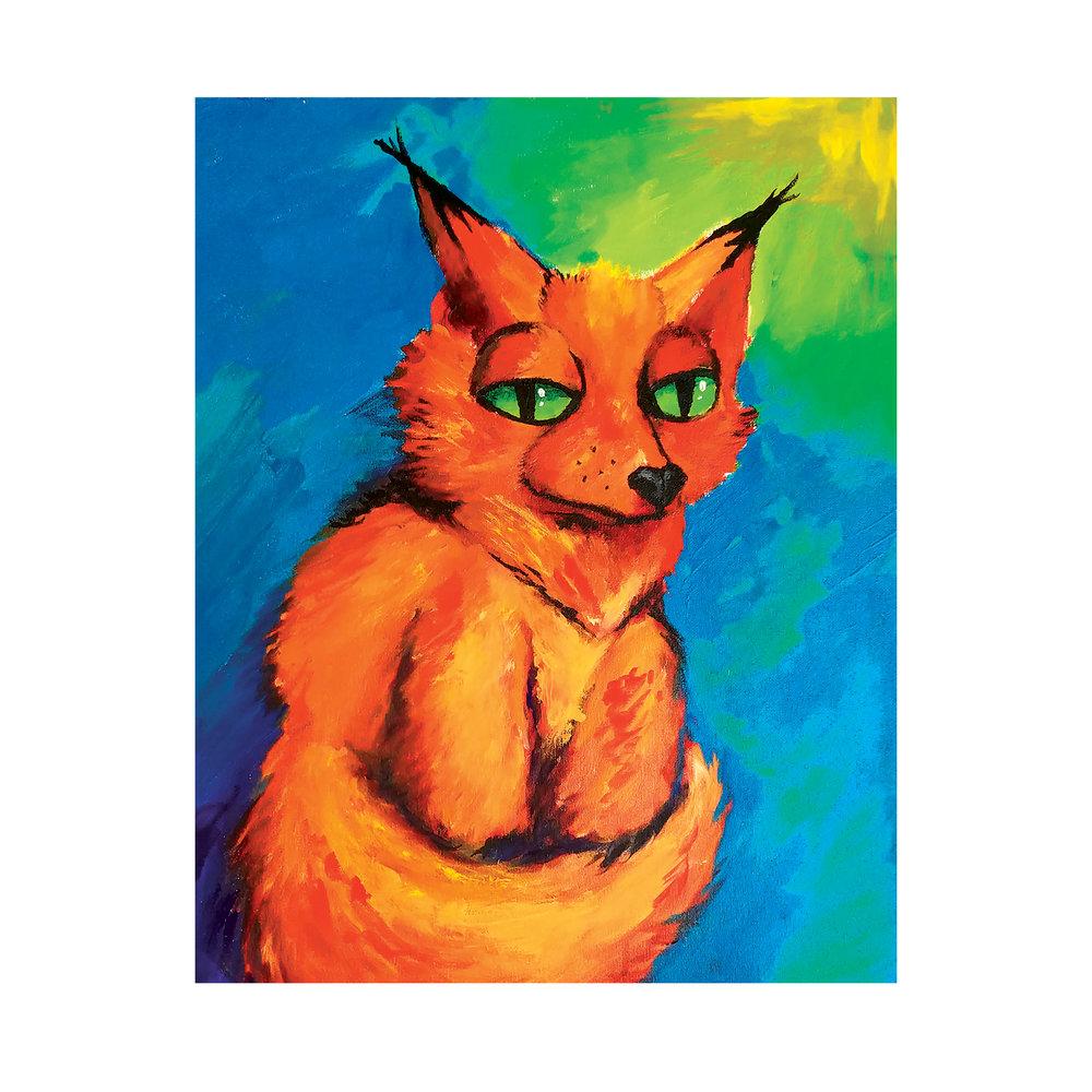 Paintings 1-32.jpg