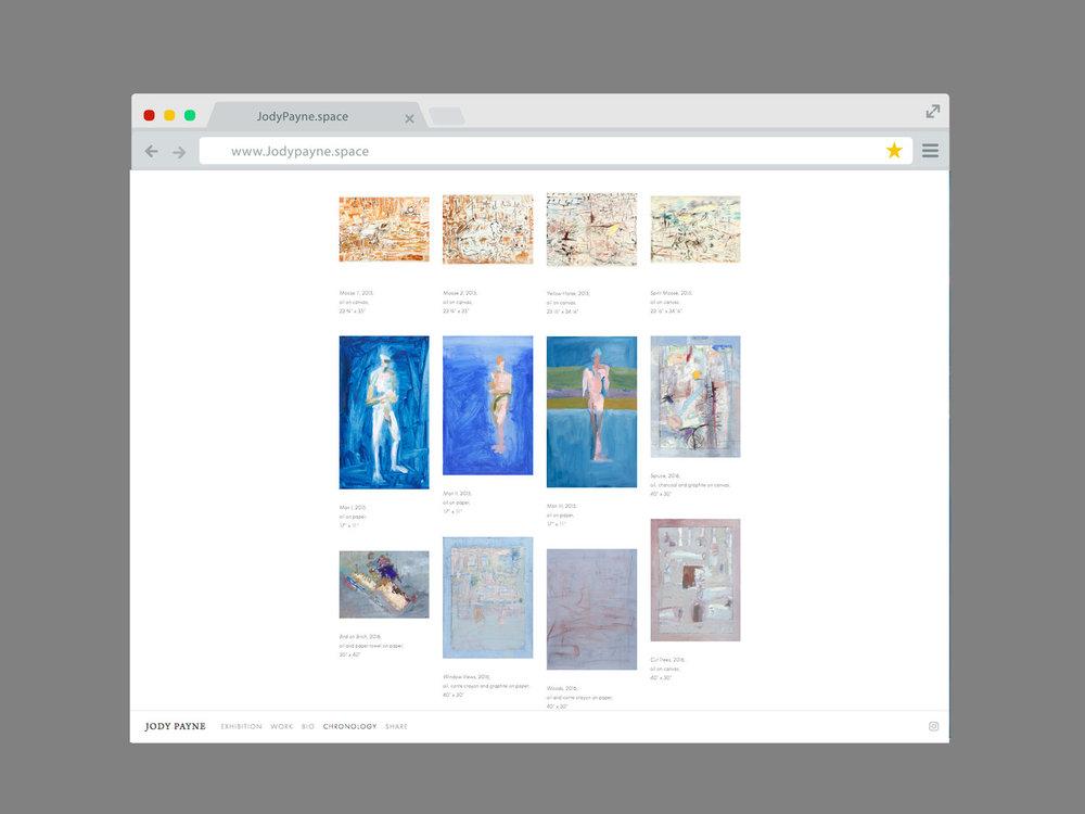 flat-browser_b.jpg