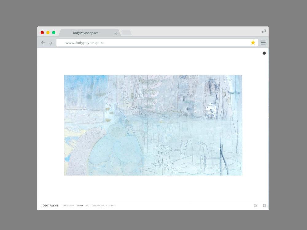 flat-browser.jpg