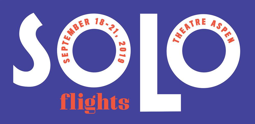 Solo_flight_logo_Purple_Web_RGB.jpg