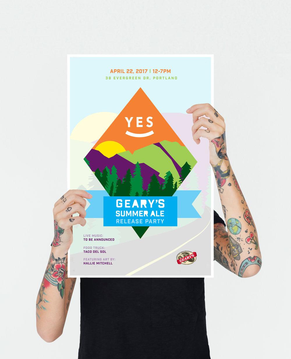 gearys_poster.jpg